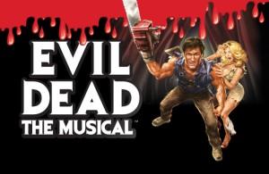 EvilDead-HeroTitle-700x457