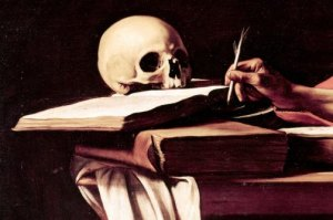 morbidwriting