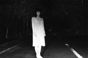 ghostinheadlights