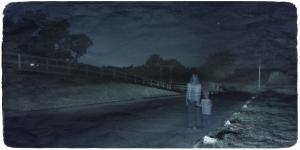 ghostsonroad