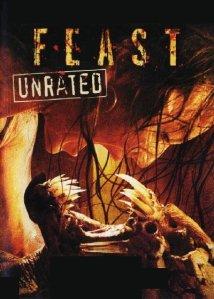 26_feast