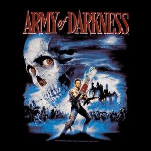 31_armyofdarkness