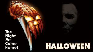38_halloween