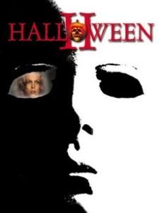 39_halloween2