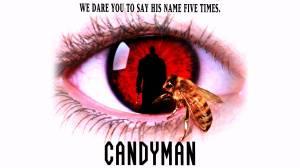 41_candyman