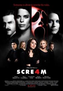 48_scream4