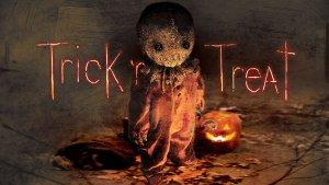 51_trickrtreat