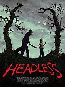 7_headless