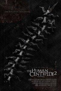 8_humancentipede2