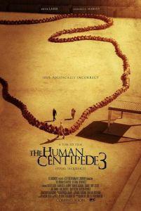 9_humancentipede3
